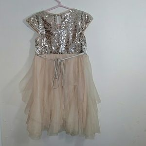 Nickie Lew Dresses - Nickie Lew size 4 Dress